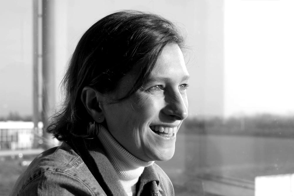 Aude Fischer