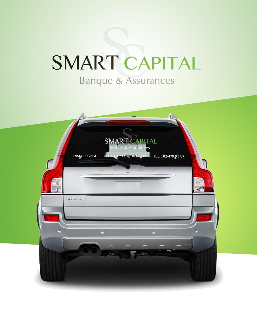 SmartCapital-01