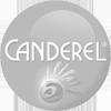 logo-Canderel