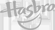 logo-Hasbro