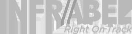 logo-Infrabel