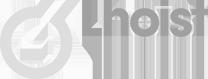 logo-Lhoist