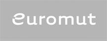 logo-euromut