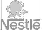 logo-nestle-bebe