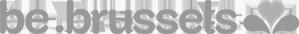 logo-region-bxl