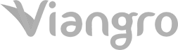 logo-viangro