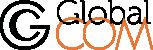 Globalcom